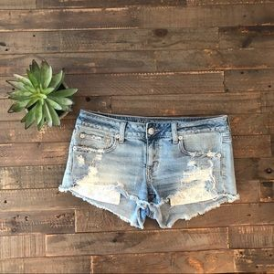 2 for $20 | American Eagle | Size 8